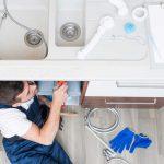 Guía básica: Las 4 cosas más importantes en el mantenimiento de las instalaciones de tu casa