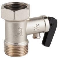 valvula-de-seguridad-y-retencion-para-termos-1-2-T-200142-4053412_11 1