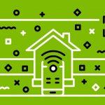 Las 4 claves de las casas domóticas