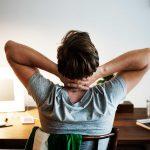 7 ideas innovadoras para tu espacio de trabajo en casa