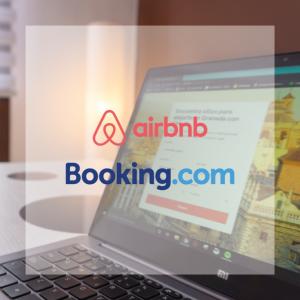 imagen-destacada-airbnb-booking 1