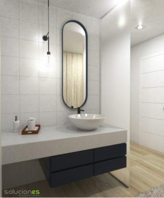 Baño-2 1