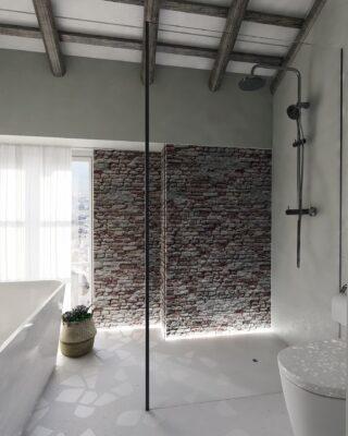 baño1 1